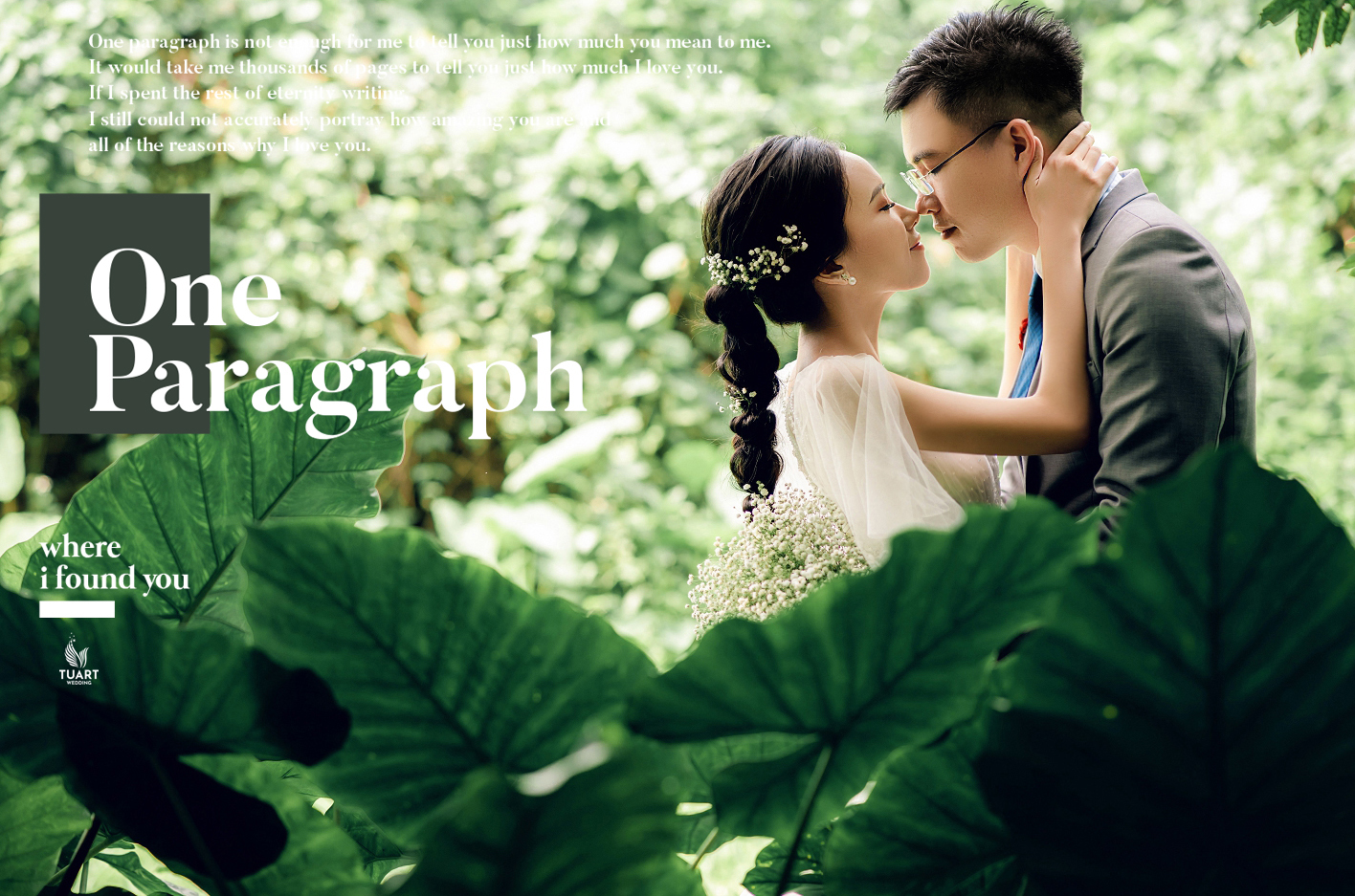 Album ảnh cưới đẹp tại Vườn Nhãn Long Biên